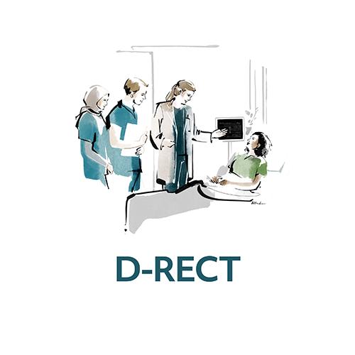 D-RECT